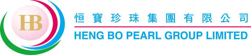 Heng Bo Pearl Group Limited